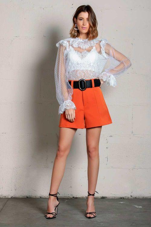 Shorts_Luciana_Ref_5996