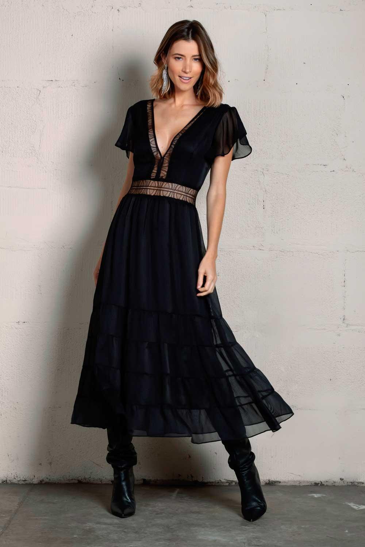 Vestido_Stella_Ref_5992