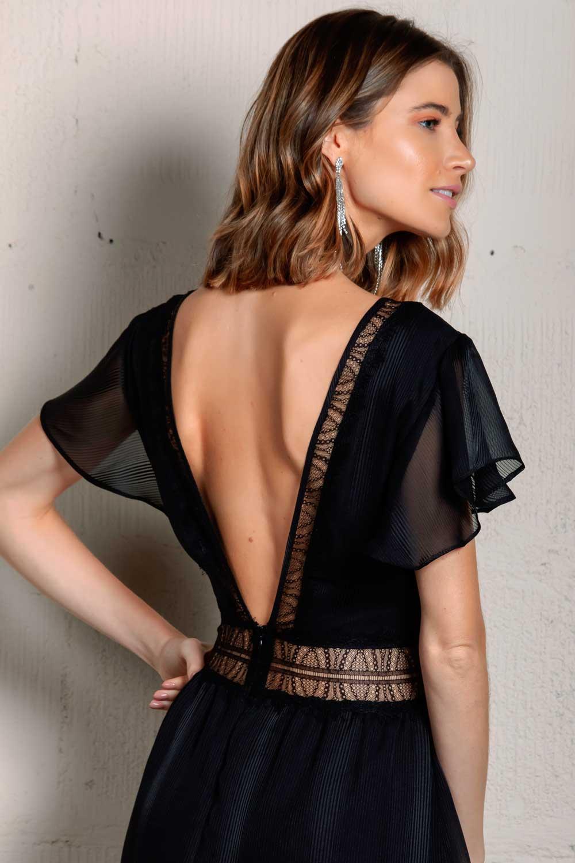 Vestido_Stella_Ref_5992-3-