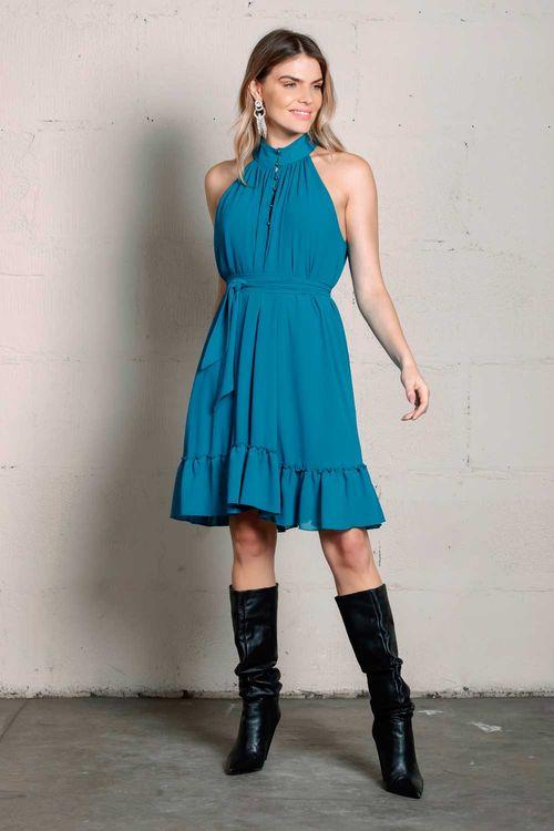 Vestido_Shirley_Ref_6016-2-