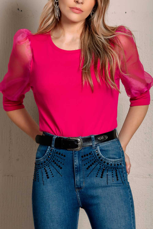 T-Shirt_Milena_Ref_6006-2-
