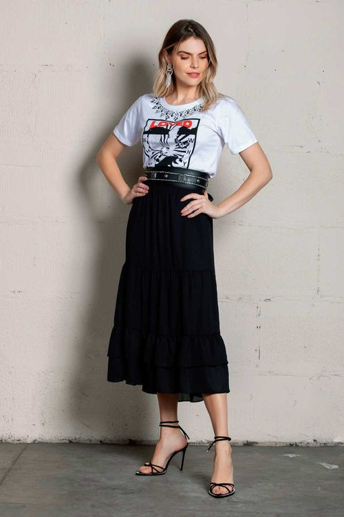T-Shirts_Thalita_Ref_5923-1-2-