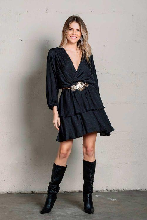 Vestido_Angelica_Ref_5988-7-