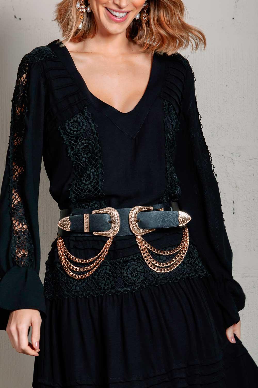 Vestido_Angelica_Ref_5994-2-