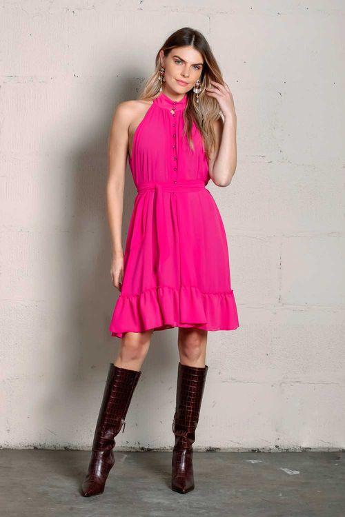 Vestido_Shirley_Ref_6016-90-
