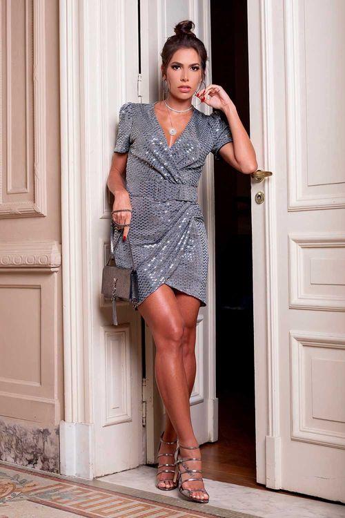Vestido-Prata--3-