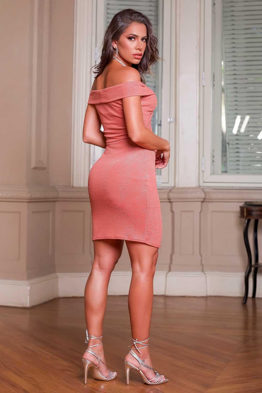 Vestido-Monalisa-5752--3-