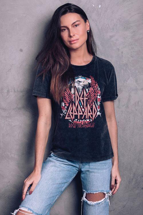 T-Shirt-Alicia_Ref_6069-4-