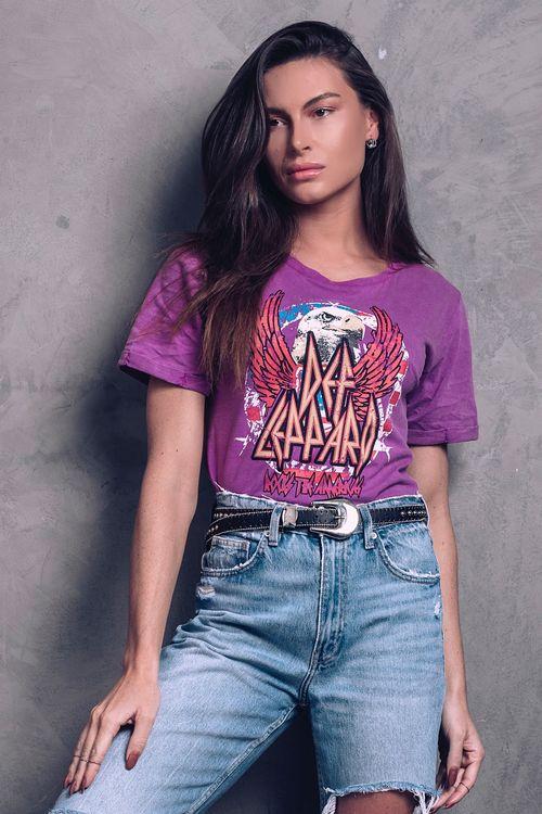 T-Shirt-Alicia_Ref_6069