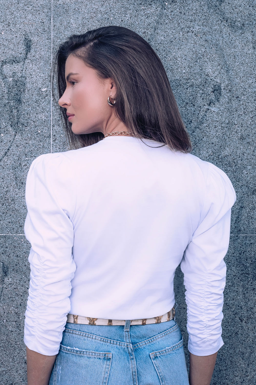 Blusa-Catarina_Ref_6089