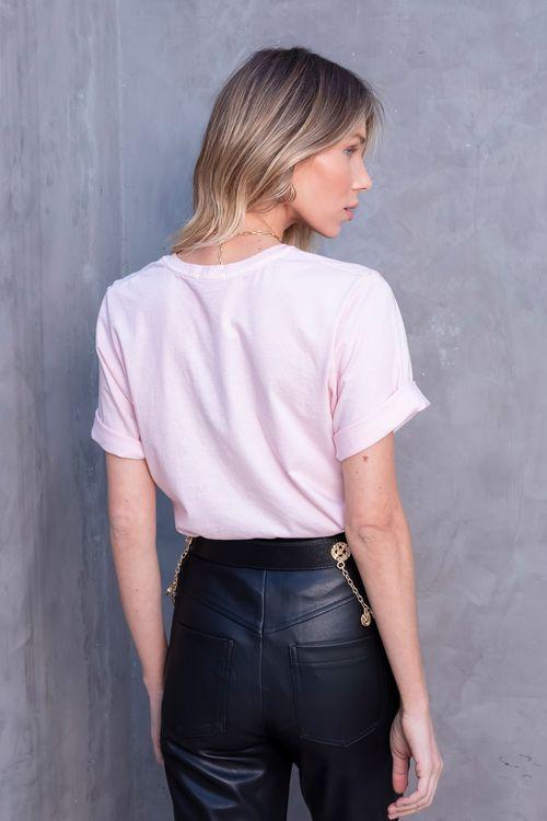 T-Shirt-Dania-Ref-6118-3-