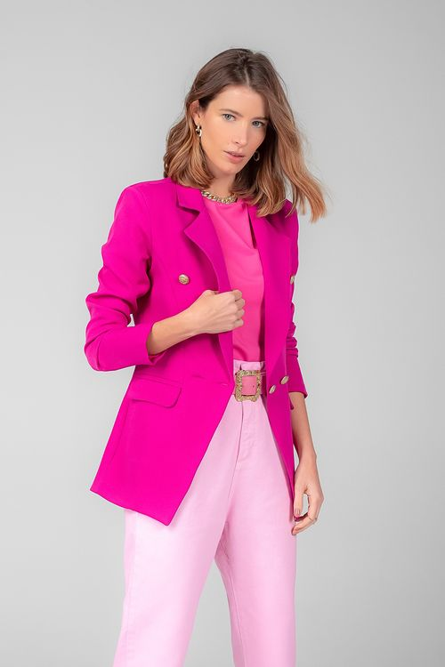 Blazer-Kelly-Ref-6182-15-