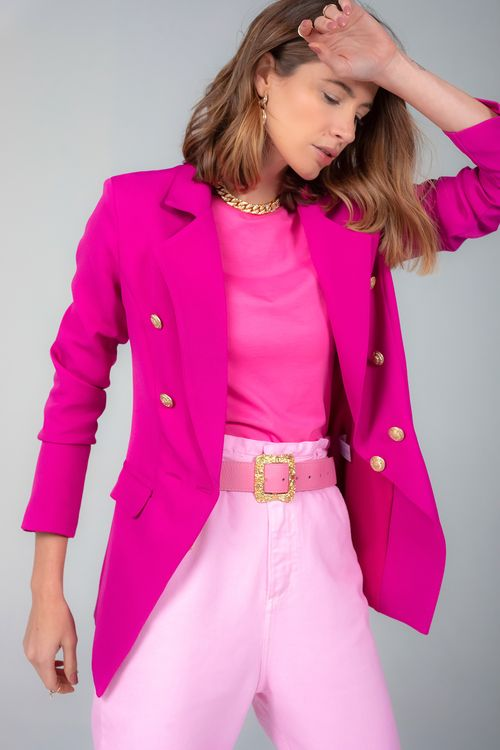 Blazer-Kelly-Ref-6182-18_