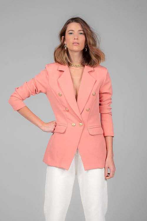 Blazer-Kelly-Ref-6182-16-