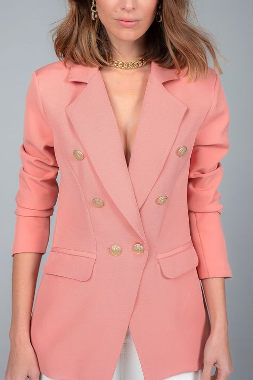 Blazer-Kelly-Ref-6182-13-