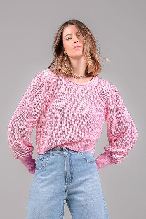 blusa-nair-6144-rosa