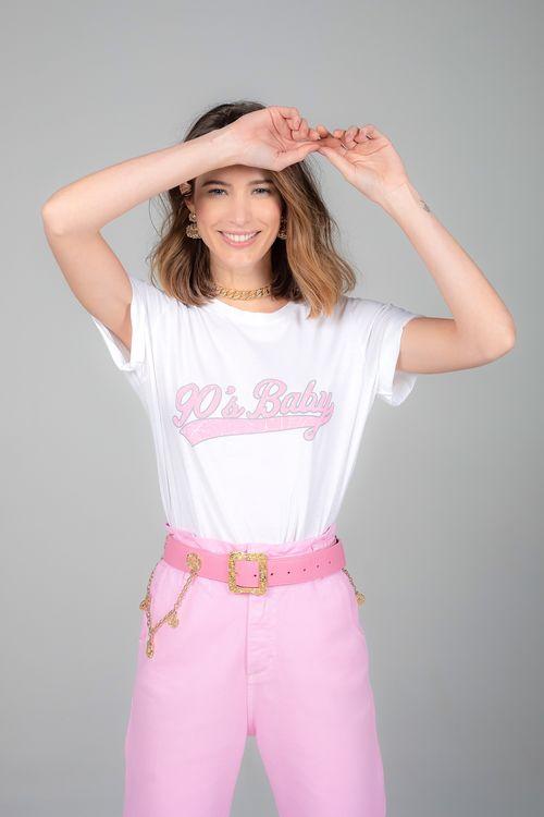 T-Shirt-Micheli-Ref-6163-2-