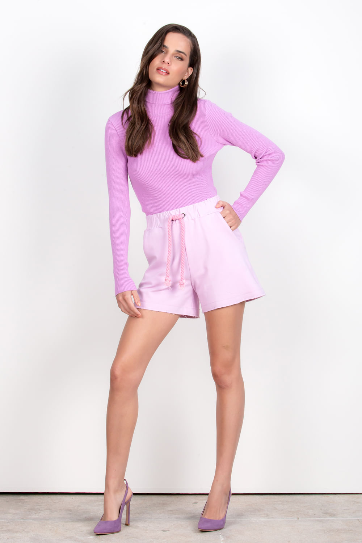 Shorts-Stella-Ref-6250-8-