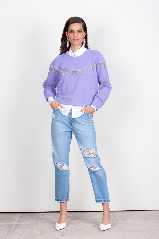 Blusa-Suzy-Ref-6224-5-