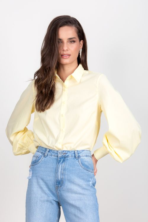 Camisa-Sofia-Ref-6214-10-