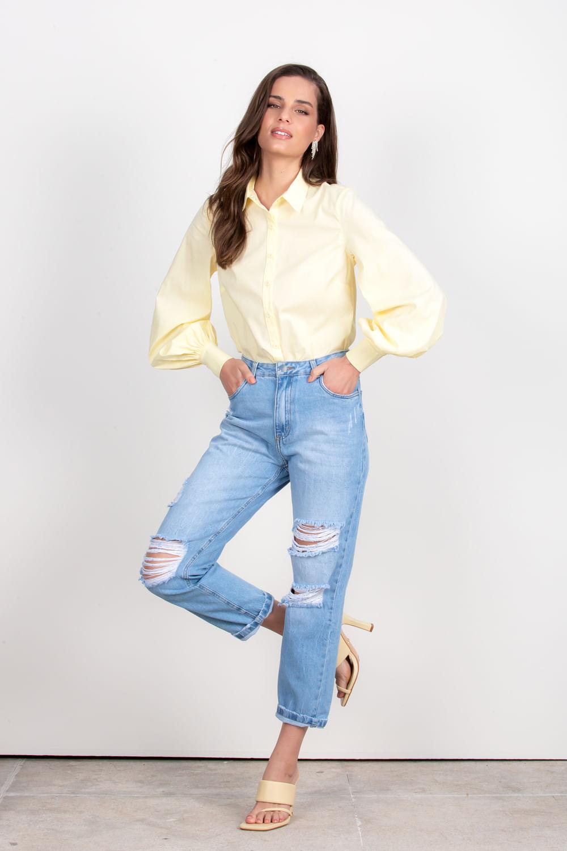Camisa-Sofia-Ref-6214-9-