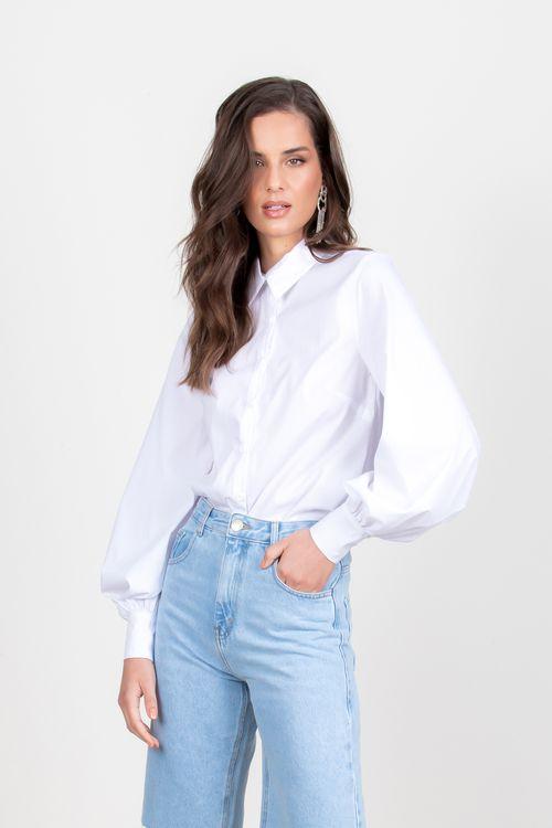 Camisa-Sofia-Ref-6214-3-
