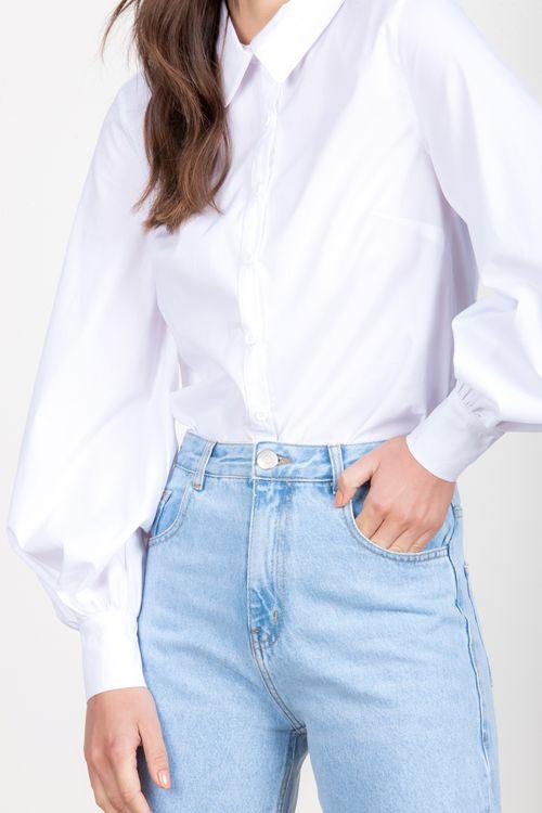 Camisa-Sofia-Ref-6214-4-