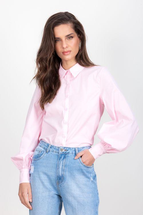 Camisa-Sofia-Ref-6214-7-
