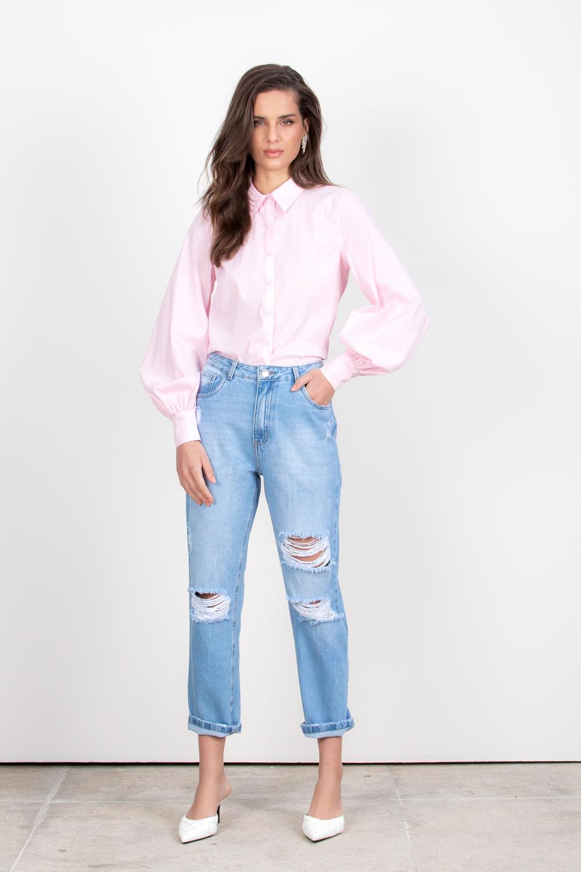 Camisa-Sofia-Ref-6214-6-