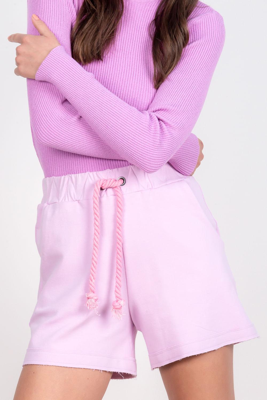 Shorts-Stella-Ref-6250-9-