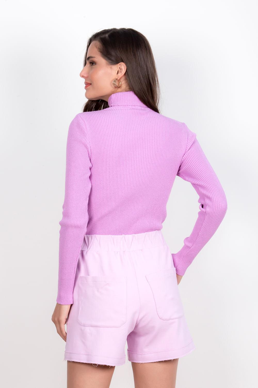 Shorts-Stella-Ref-6250-7-