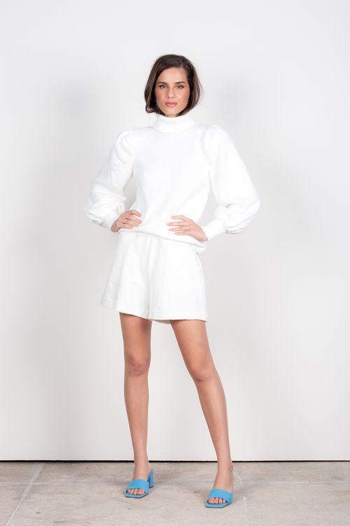 Shorts-Stella-Ref-6250-4-