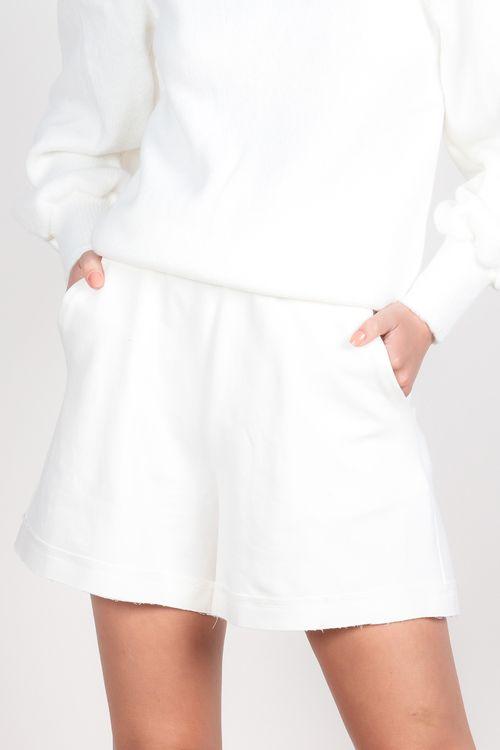 Shorts-Stella-Ref-6250-6-