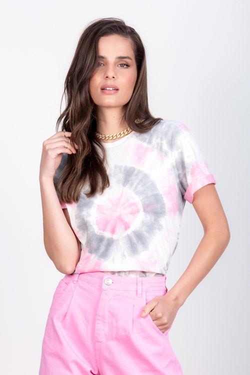 T-Shirt-Mily-Ref-6242-2-