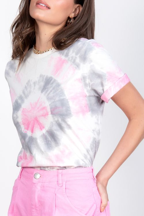 T-Shirt-Mily-Ref-6242-3-