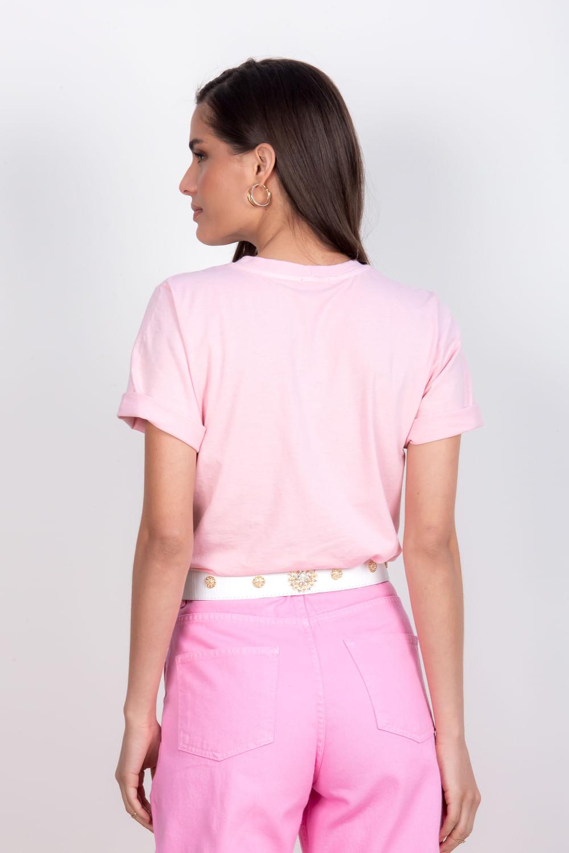 T-Shirt-Diana-Ref-6189-3-