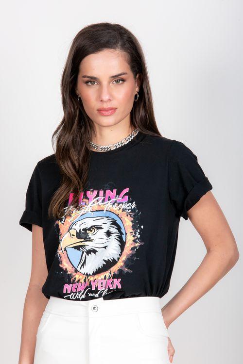 T-Shirt-Frederica-Ref-6185-2-