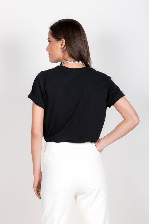 T-Shirt-Frederica-Ref-6185-3-