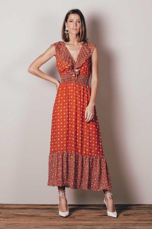 Vestido-Agnes-Ref-5941-4-