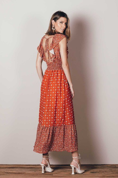 Vestido-Agnes-Ref-5941-7-