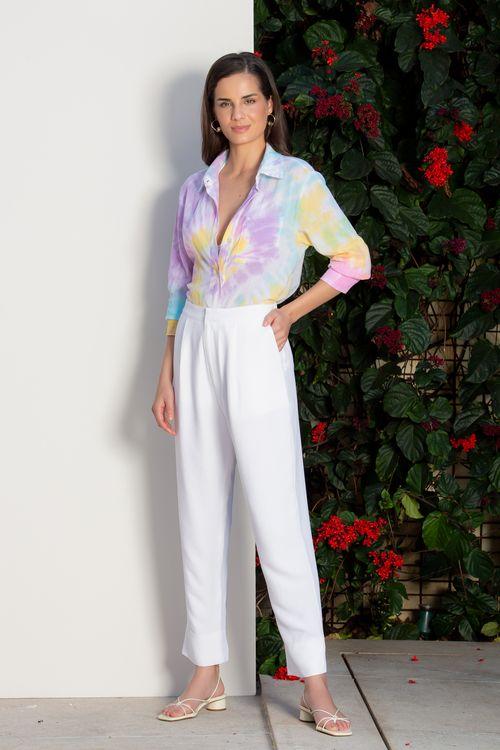 Camisa-Lydia-Ref-6234-6-