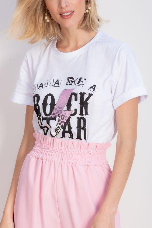 T-Shirt-Monica-Ref-6154-2-