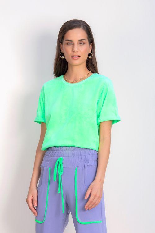 T-Shirt-Julia-Ref-6270-6-