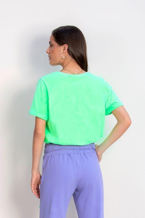 T-Shirt-Julia-Ref-6270-8-