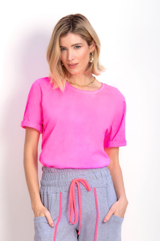 T-Shirt-Julia-Ref-6270-3-