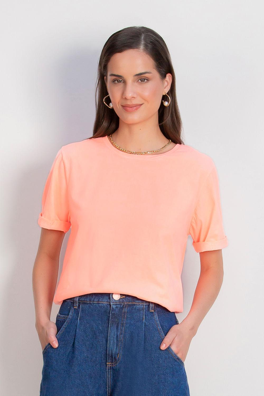 T-Shirt-Julia-Ref-6270-11-