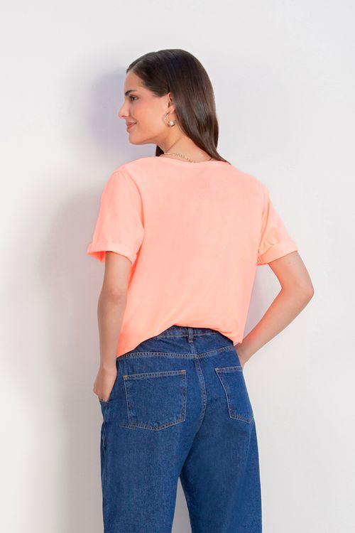 T-Shirt-Julia-Ref-6270-13-