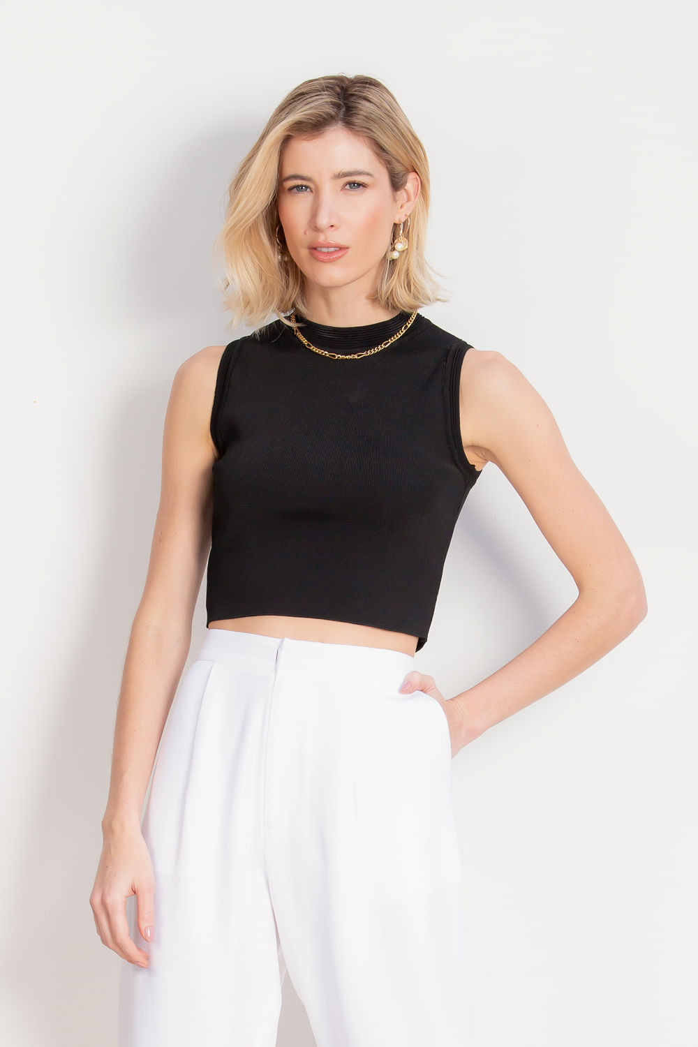Cropped-Isis-Ref-6212-10-