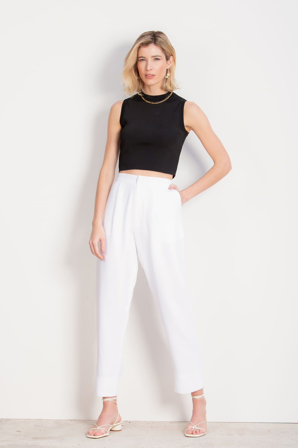 Cropped-Isis-Ref-6212