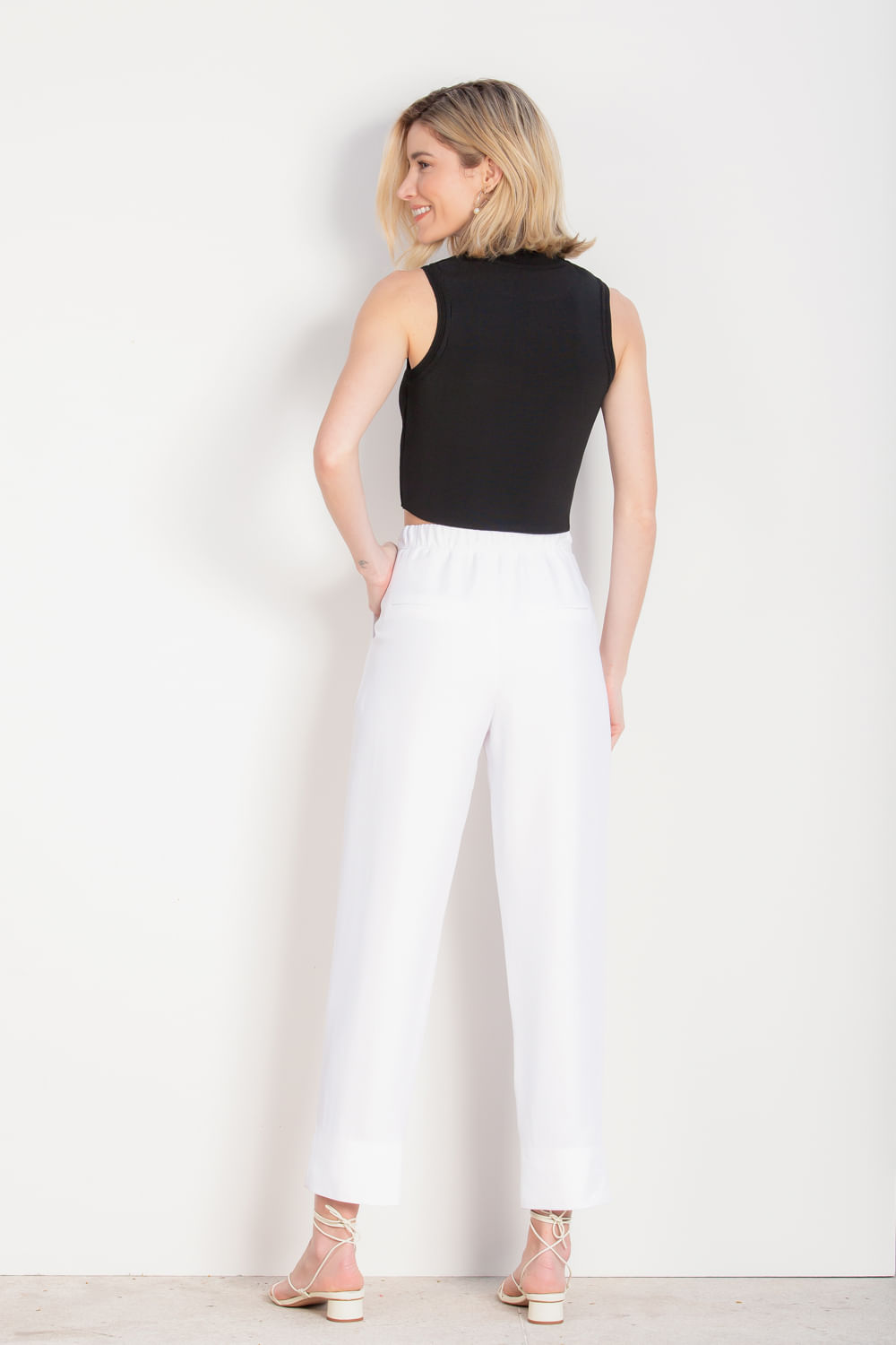 Cropped-Isis-Ref-6212-3-
